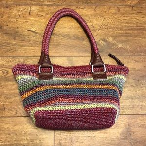 Handbags - Bag the sak